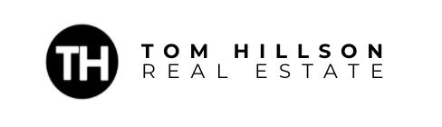 Hillson contact logo